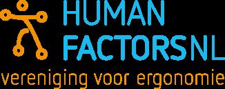 humanfactors.nl